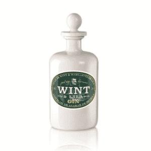 Wint-Lila-Gin
