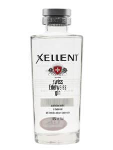 Xellent-Gin