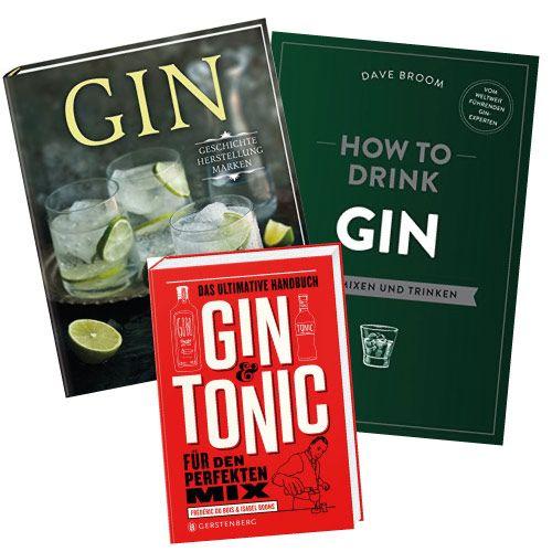gin-tonic-bücher